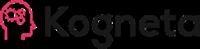 Kogneta Inc. Logo