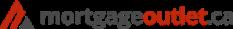 Mortgage Outlet Logo