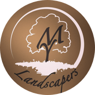 My Landscapers Logo