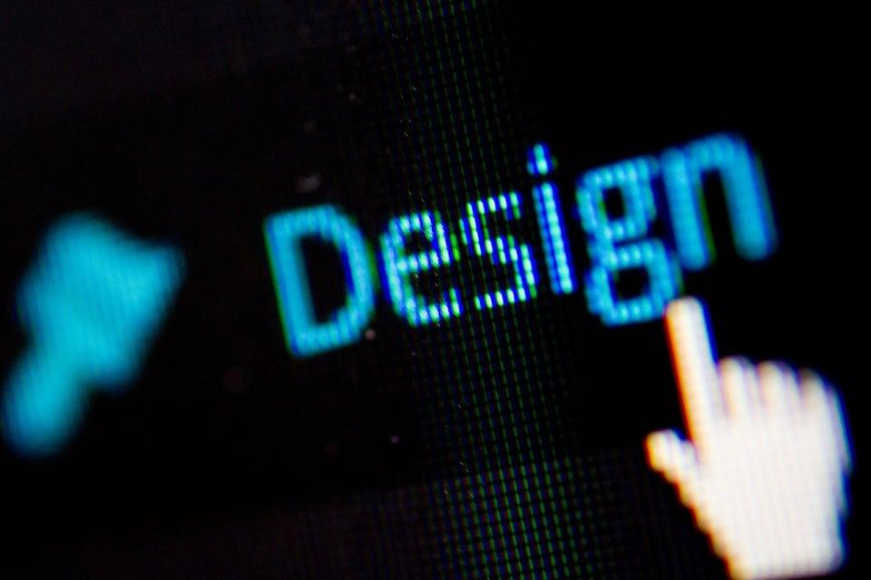 wordpress-cms-design