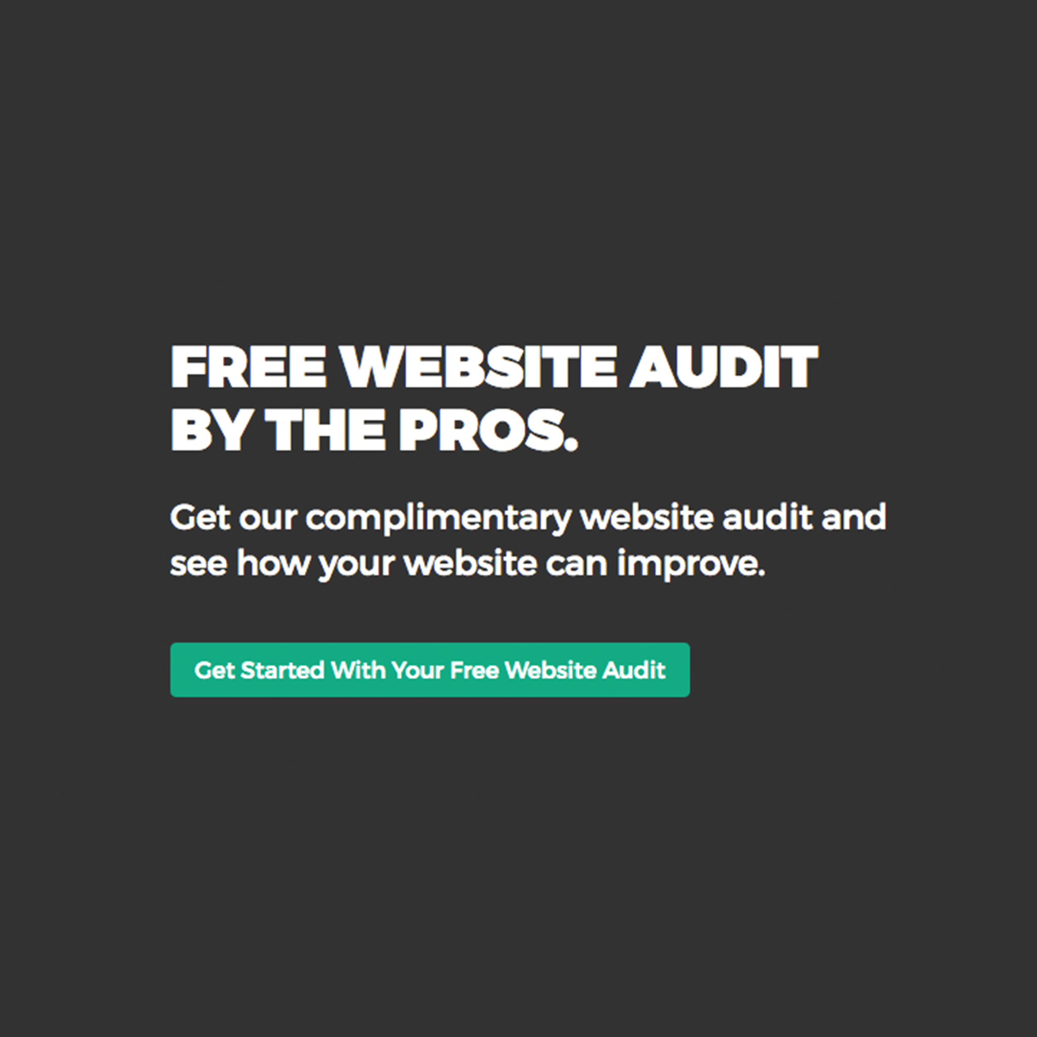 website-audit-performance-report-synmek-web-design-toronto-wordpress