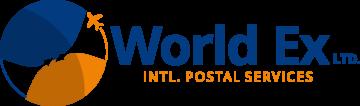World Ex LTD.